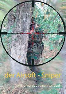 Der_Airsoft_-_Sniper